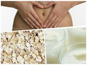 Meet 10 foods that help eliminate fat and lose weight  – salud