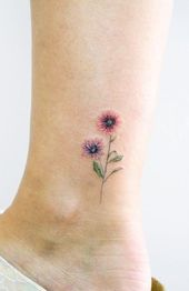 small tattoos for girls  are readily available on our site. look at this and you will not be sorry you did. #smalltattoosforgirls