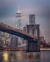 TOP New York by @grimace_586 #topnewyorkphoto Lo…