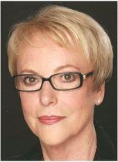 Kurze Frisuren für Frauen mit Brille attraktiv Kurze Frisuren für Frauen mit …   – kurze Frisuren gut – #attraktiv #Brille #Frauen #Frisuren #für