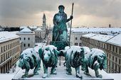 Spectacular Schwabing Erl serkirche postcard ca Altes M nchen Schwabing Pinterest Schwabing M nchen und Alter