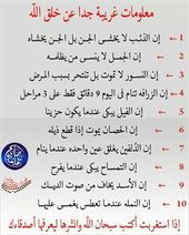 El Islam Islamic Quotes Islam Facts Words