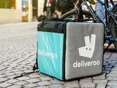 Mystery Deliveroo food orders traced to sale of details on dark web