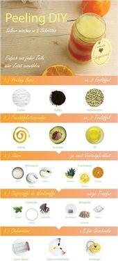 13 supereinfache und extrem billige Wellnessgeschenke für Muttertag