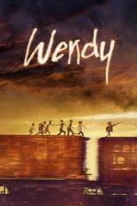 Regarder Wendy Streaming Vf Film Complet Gratuit En Francais En 2020 Films Complets Film Film Streaming