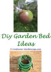 Designs Of Gardens Small