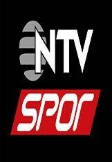 Ntv Spor Dinliyorsunuz Ntv Spor 87 7 Frekansinda Spor Yayini Yapmaktadir Ntv Spor Radyo Ile Super Lig Maclarini Kesintisiz Canli Olarak Din Radyo Spor Tintin
