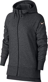 New Nike Women's Dry Full Zip Training Hoodie online shopping – Melyssarubyclothing