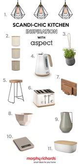 Fabulous Best Ikea k chen planer ideas on Pinterest Umzug tipps Umzug tipps and Umzug tipps