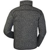 Reduced autumn jackets for men