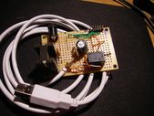 Don's Tasks: Up to date DIY Arduino Ambilight
