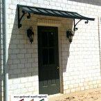 Door Awnings Metal At Menards Walmart Canopies For Sale Door Canopy Door Awnings