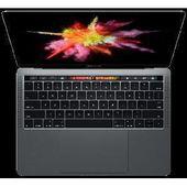 MacBook Pro Retina 13.3″ (Mid-2017) – core i5 – RAM 8GB – SSD 1000 GB
