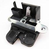 Yangcan Rear Hatch Liftgate Trunk Door Lock Actuator Motor For Vw Golf 5 Rabbit Passat 3c5 1k6827505e9b9 Vw Golf Door Locks Mk6 Gti
