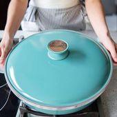 [New]  Die 10 besten Snack-Ideen heute (mit Bildern) – Mega Tortilla Perfecta …..