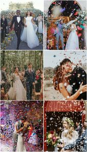 50 Sparkler Wedding Exit Send Off Ideas