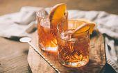 11 der besten Whiskeygetränke, die Sie noch nicht probiert haben   – Want to try it!