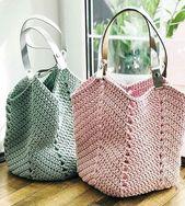 BESTELLEN, UM ZU NEHMEN # Weben # Weavemodels #Crochet #Crochetersofinstagram #Croc …