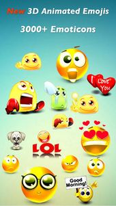 Free Emoticons For Gmail Yahoomail Hotmail Outlook And Other Web Based Email Clients No Software Download Just A Simple Click To Copy And Paste 2017 Emoji