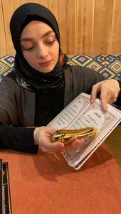 Girl chechnya muslim Chechnya Single