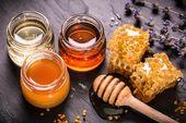 Das passiert, wenn du 7 Tage lang Knoblauch und Honig auf leeren Magen isst! | n…
