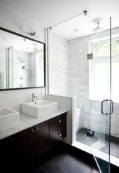 Badideen Mit Begehbarer Dusche Badezimmer Handgemacht Dusche Ideen Joe Badezimmer Badideen Begehbarer Dusche H Badezimmer Begehbare Dusche Und Dusche Fenster