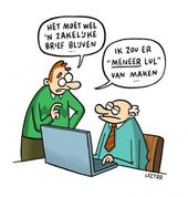 Super Humor Nederlands Cartoons 19 Ideas