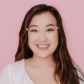 Eine visuelle Anleitung zum Finden der perfekten Brille für Ihre Gesichtsform