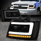 04 08 Ford F150 Truck Mandrel Bent Dual Exhaust W Flowmaster Super 44 Muffler Ebay F150 Truck Ford F150 F150