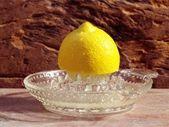 Zitronenrezepte für ein klares und strahlendes Gesicht – Eine Sammlung von …