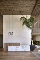 Mediterranean Hospitality Meets Tropical Elegance in Olea All Suite Hotel
