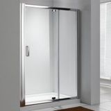 The Duchy Style Pivot Door Shower Enclosure 760mm X 760mm 6mm Glass Low Profile Tray Is A Bespoke Pack From The Shower Enclosure Shower Doors Locker Storage