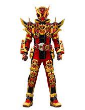 Kamen Rider Geiz Majesty Recolor Form V By Jk5201 Kamen Rider Kamen Rider Decade Kamen Rider Zi O