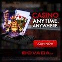 Список казино зарубежные пирамида казино онлайн играть бесплатно