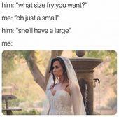 20 Memes für gesunde Beziehungen, die Sie an Ihre wichtigsten Mitspieler senden müssen #rela …