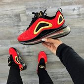 👉CHECK THE LAST NIKE AIR MAX 720 'S3