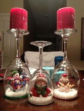 Shocking Interesting Christmas Decoration Tips for Your Family
