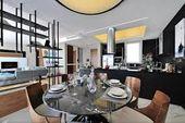 Photo of kitchen marble tables – Google Zoeken