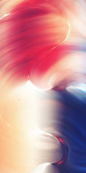 Abstract HD Wallpapers 775674735801162325 4