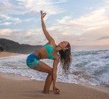 My dream come true Wanderlust   Yoga Festival ~ Yoga Teacher Training ~ Yoga Stu… – medicine