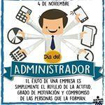 Feliz Dia Del Administrador A Todos Los Administradores De Empresa Juanmafigueroa Administra Feliz Dia Del Administrador Administrador De Empresas Feliz Dia