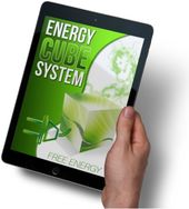 Energy Cube System – A Cost-Effective Energy Source Or Just Another Scam?