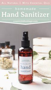 Purell Personal Hygienic Instant Hand Sanitiser Gel Rub Pump