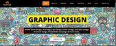 Graphic Designer in Lahore