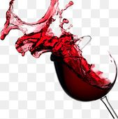 Free Glass Of Red Wine Splash Pull Material Wine Clipart Splash Clipart Red Wine Png Transparent Clipart Image And Psd File For Free Download Red Wine Photoshop Tips Wine Design