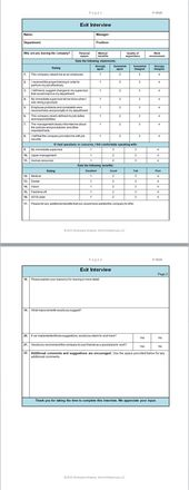 New Employee Orientation Checklist  Templates  Hr  Work Stuff