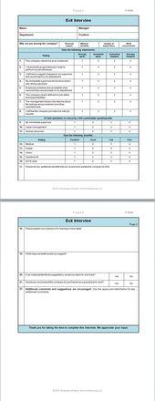New Employee Orientation Checklist  Templates  Hr  Work Stuff