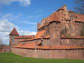Das schönste Schloss der Welt | HubPages   – Awesome Architecture/Builds