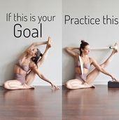 12 Tipps, um Yoga für Anfänger zu beginnen. Yoga-Tipps und Moves, die Sie in