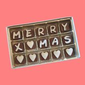 Stocking Stuffers for Kids Christmas Gift for Teenagers Xmas Gifts for Women Per…